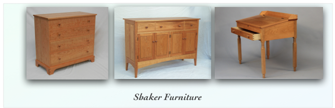 End Tables and Nightstands colonial tables nh, maine, NY, Nantucket, Rhode island, Massachucetts,