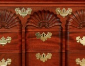 18th century and 19th century reproduction furniture