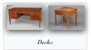 Fine reproduction Tables
