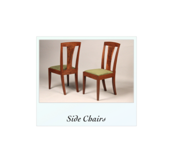 Reproduction Chair Makers