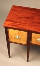 Museum Quality Custom Furniture Makers High Quality custom made to order furniture, New Hampshire, Maine, Massachusetts, New York, Rhode Island, New England, North East